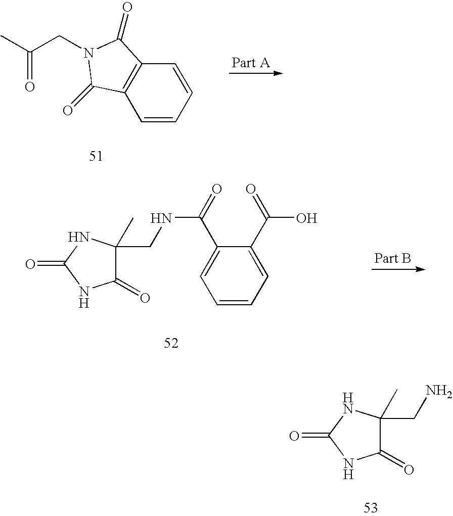 Figure US07998961-20110816-C00072