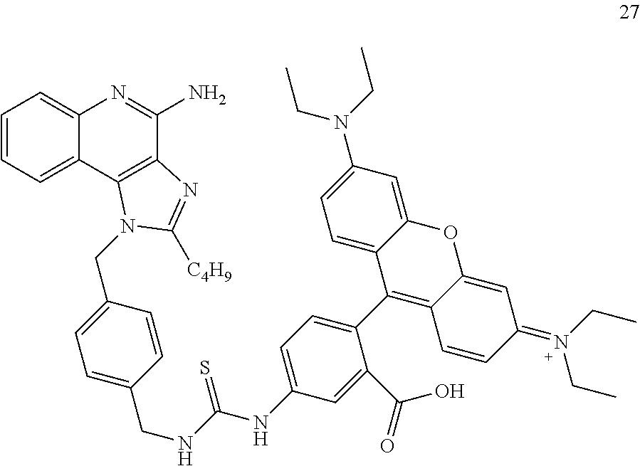 Figure US08728486-20140520-C00042