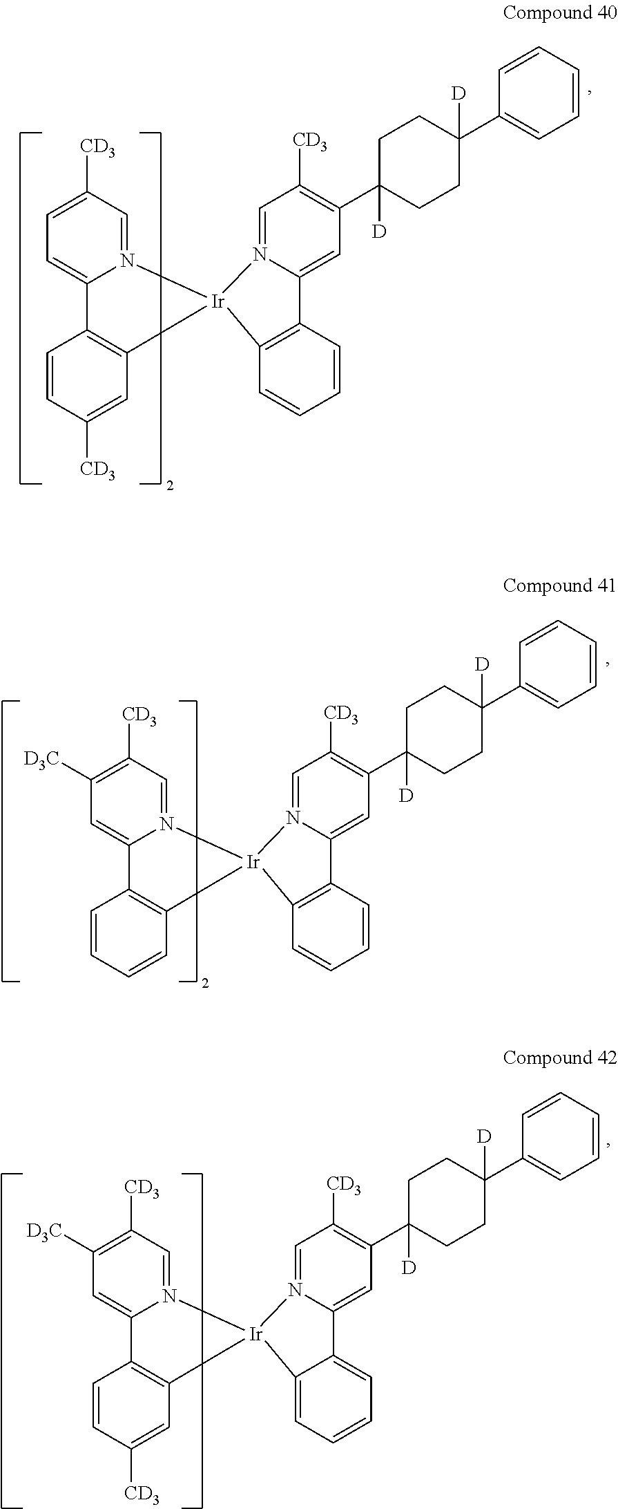 Figure US20180076393A1-20180315-C00167