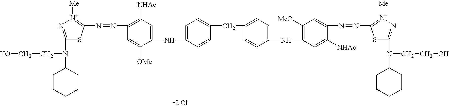 Figure US07497878-20090303-C00026