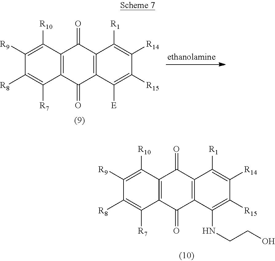Figure US08114979-20120214-C00013