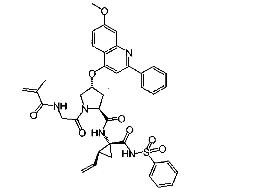 Figure CN101951770BD01522