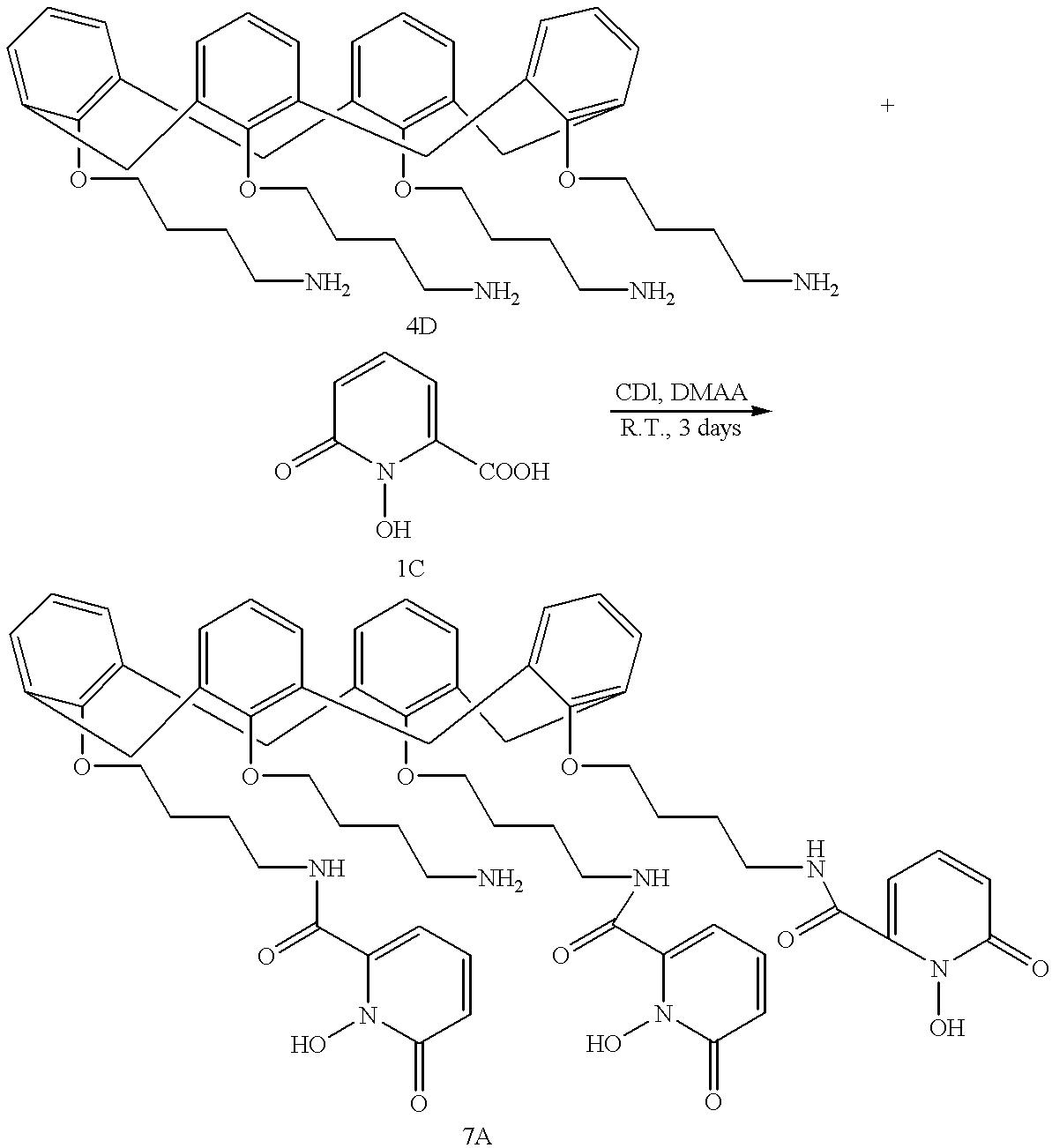 Figure US06232265-20010515-C00012