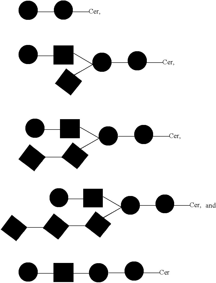 Figure US20100248365A1-20100930-C00008