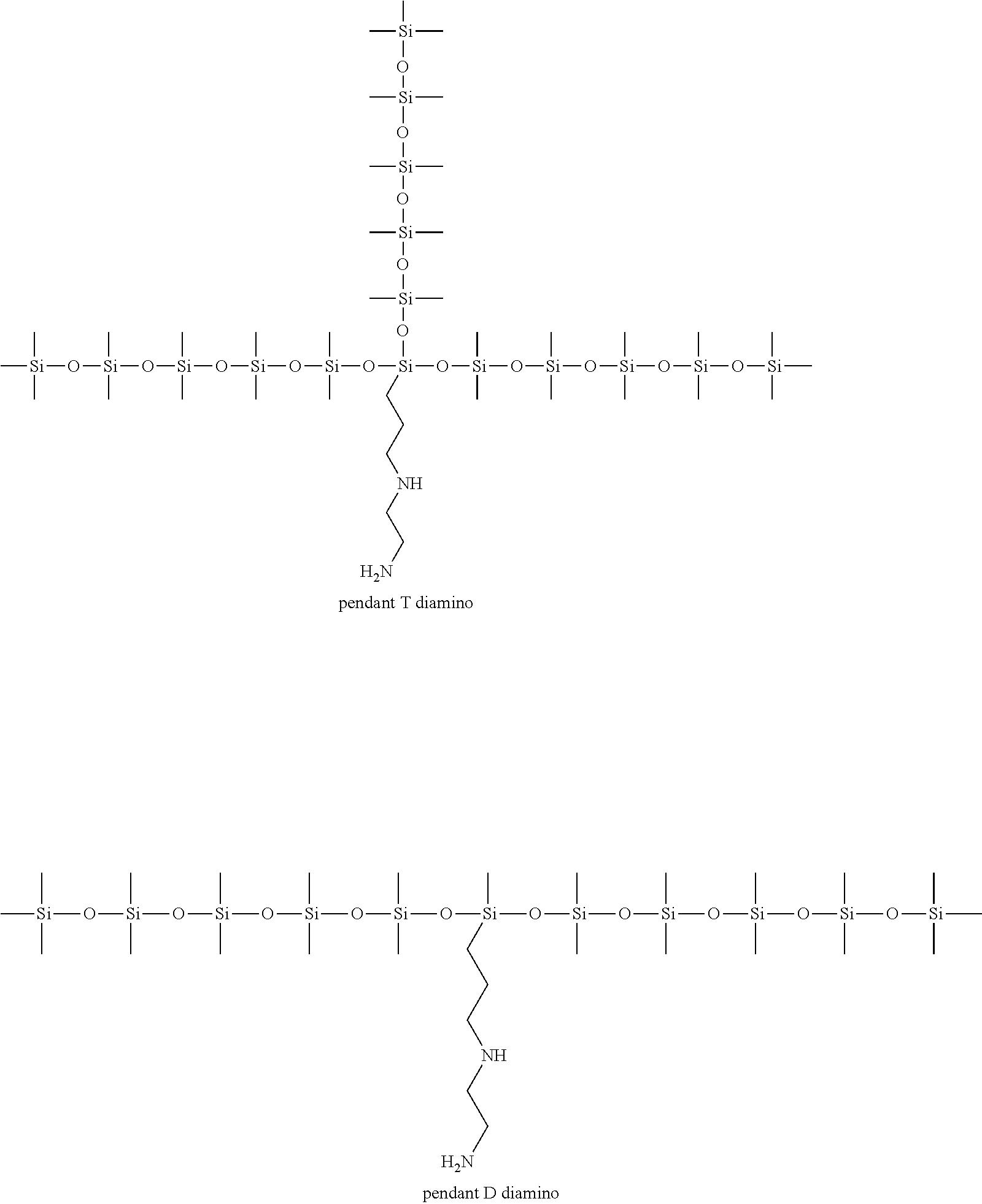Figure US09744757-20170829-C00005