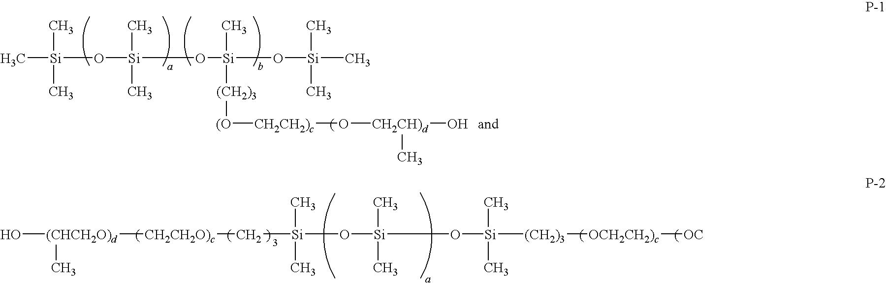 Figure US20100068636A1-20100318-C00008