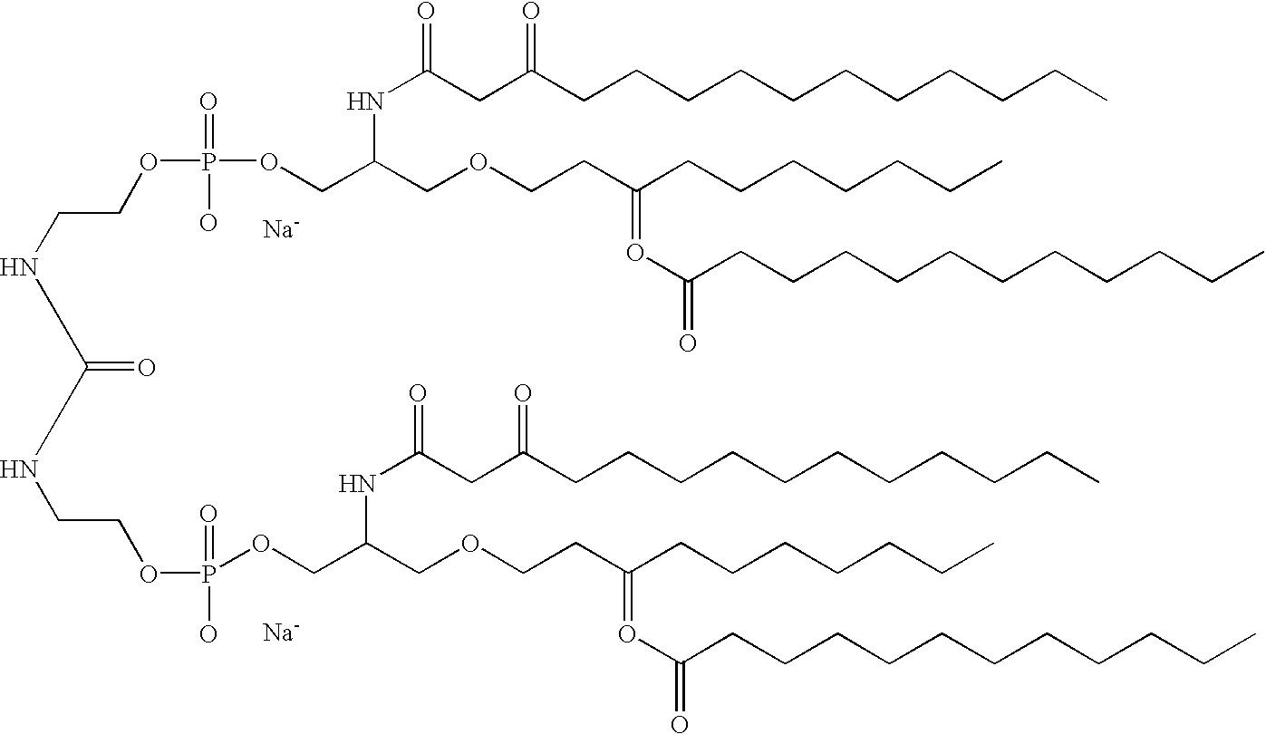 Figure US06551600-20030422-C00159