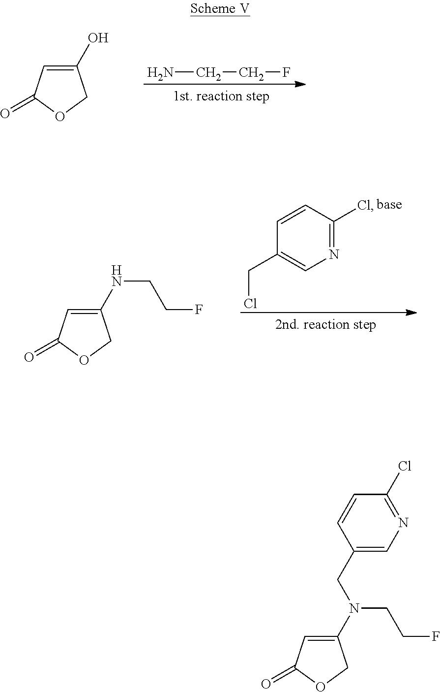 Figure US08546577-20131001-C00029