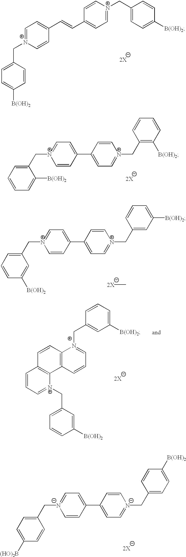 Figure US06653141-20031125-C00009