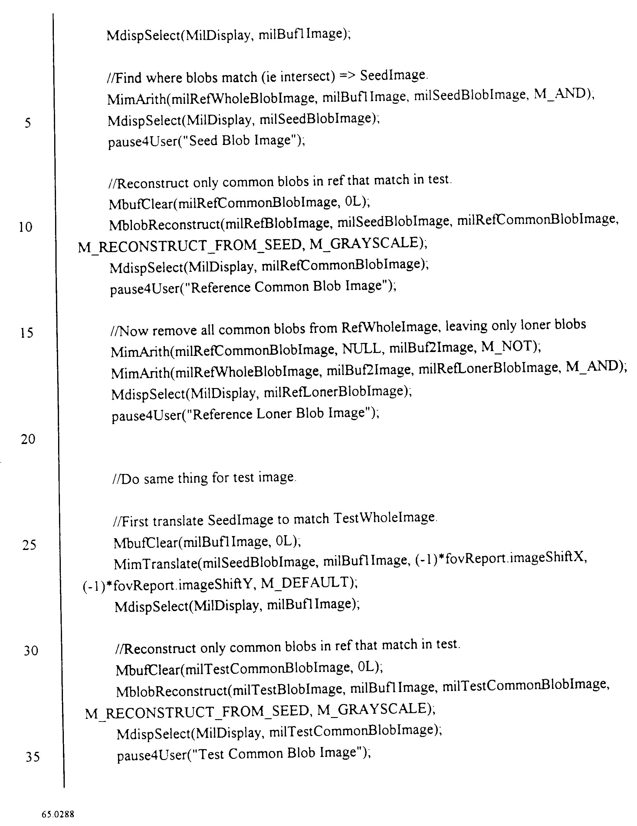 Figure 111999018778922-pat00042