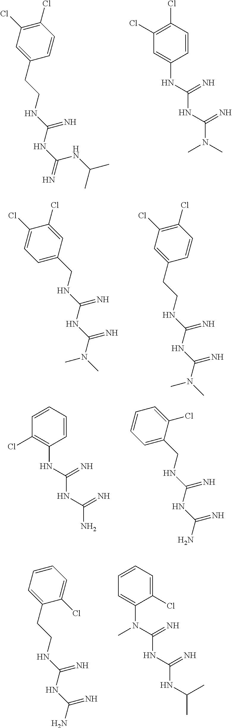 Figure US09480663-20161101-C00050