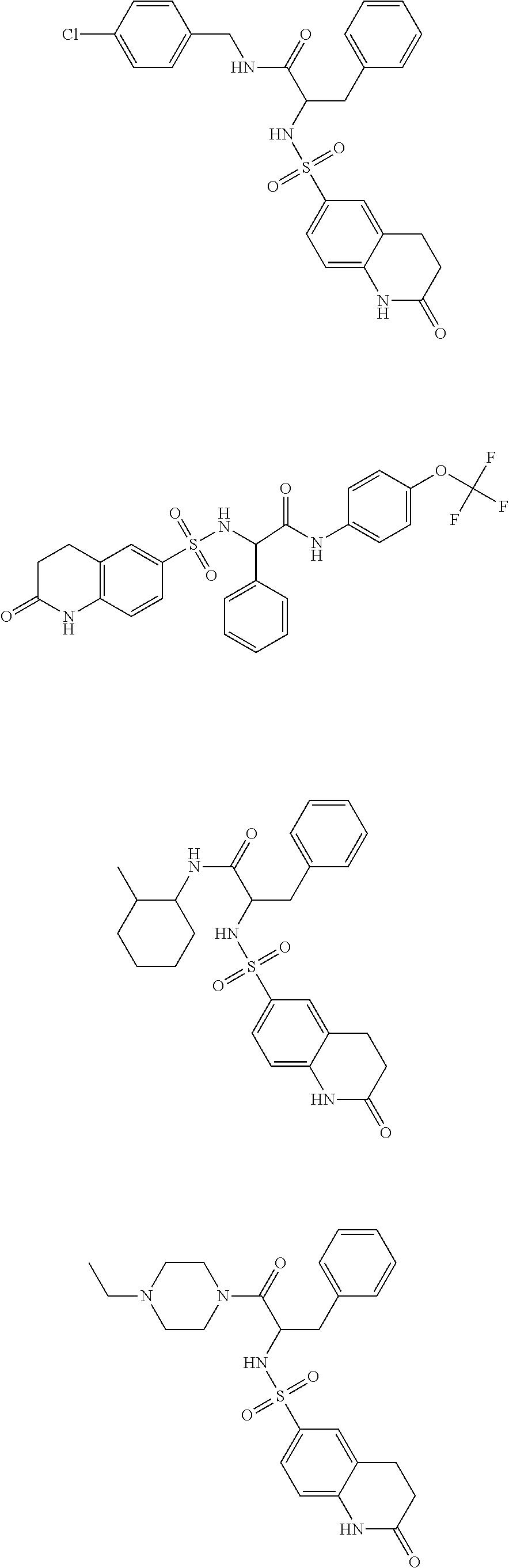 Figure US08957075-20150217-C00046