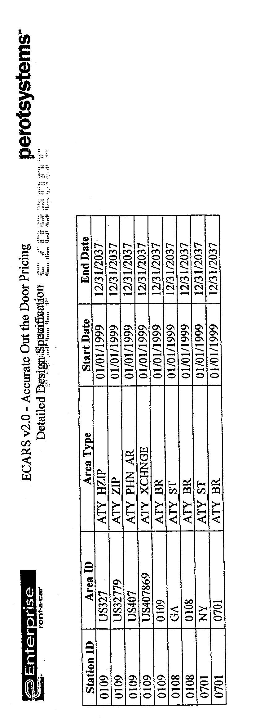 Figure US20030125992A1-20030703-P01036
