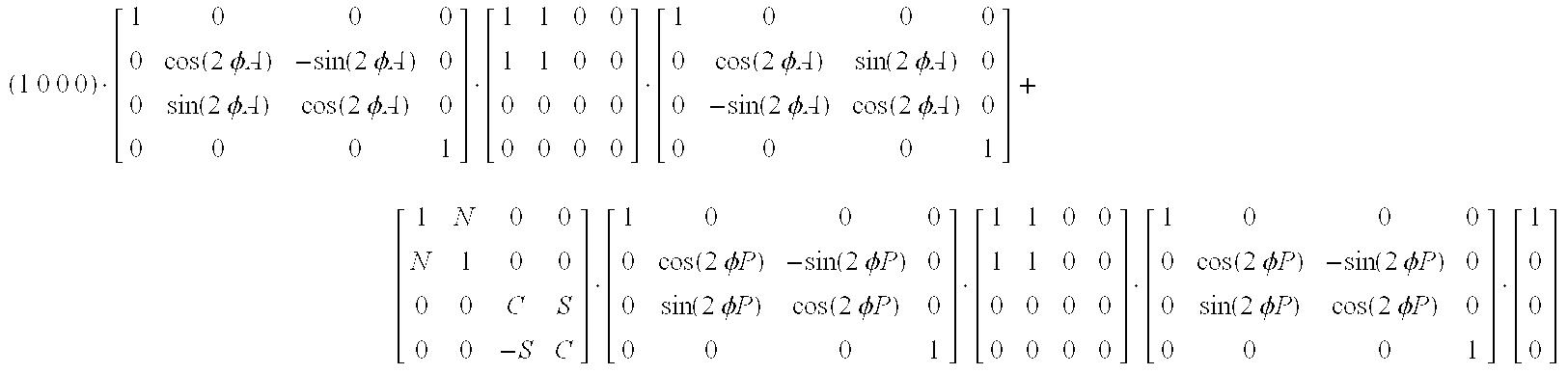Figure US06549282-20030415-M00006
