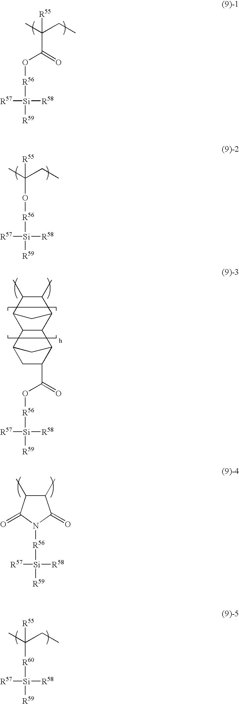 Figure US20030207201A1-20031106-C00037