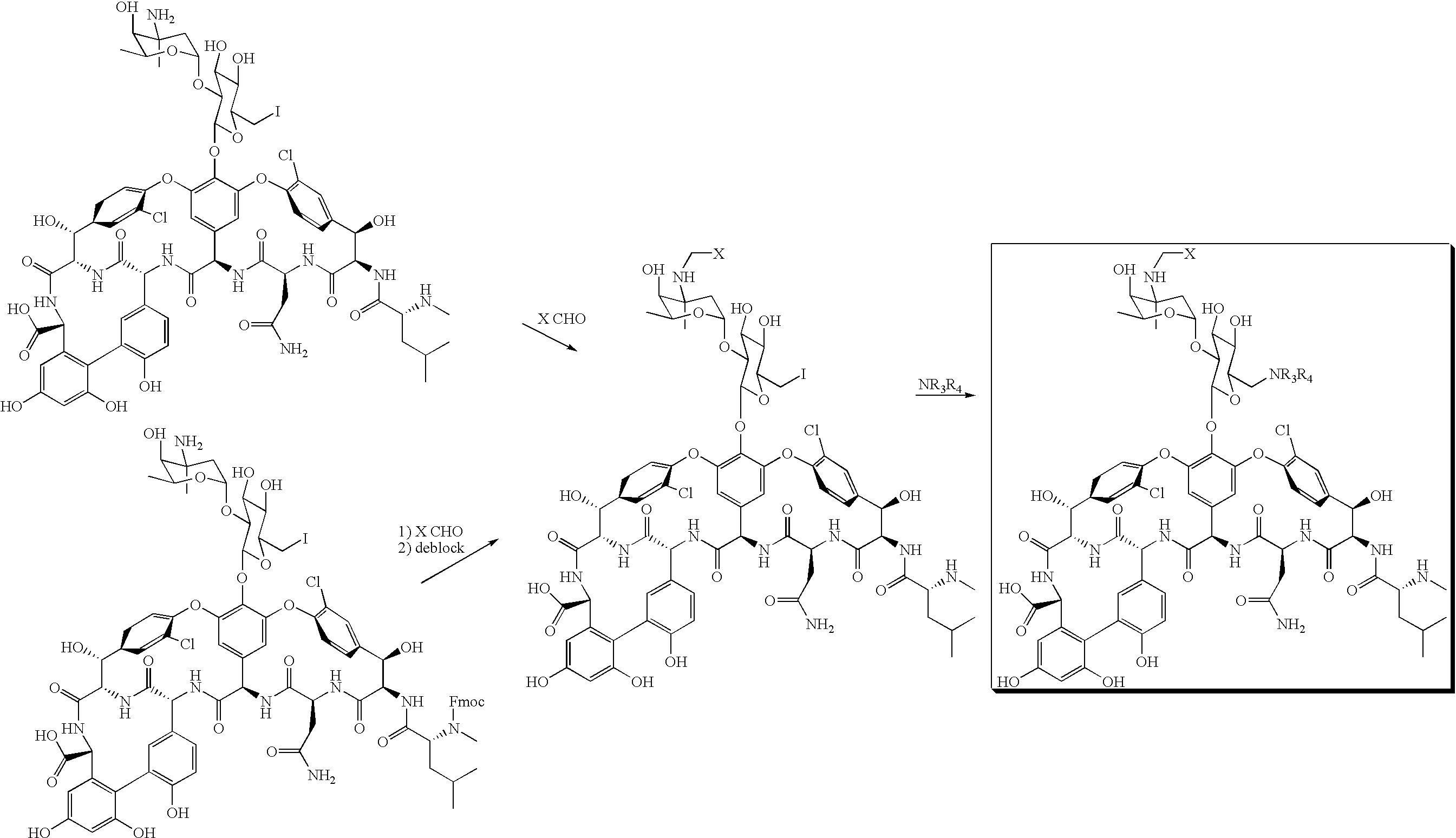 Figure US06498238-20021224-C00004