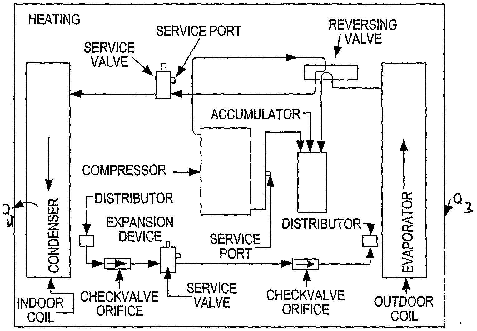 Wo2006079116a2 Solar Panel And Heat Pump Powered Electric Forced Diagrams Besides Grid Tie Inverter Schematic Circuits Likewise Diagram 6 Figure Imgf000030 0002
