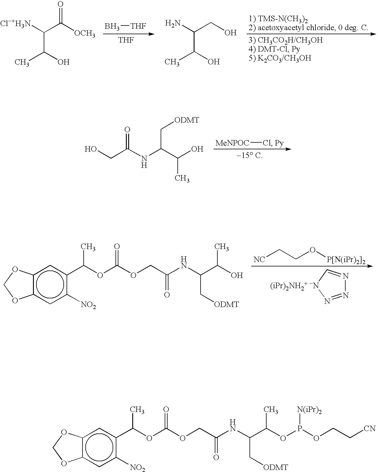Figure US07026114-20060411-C00011