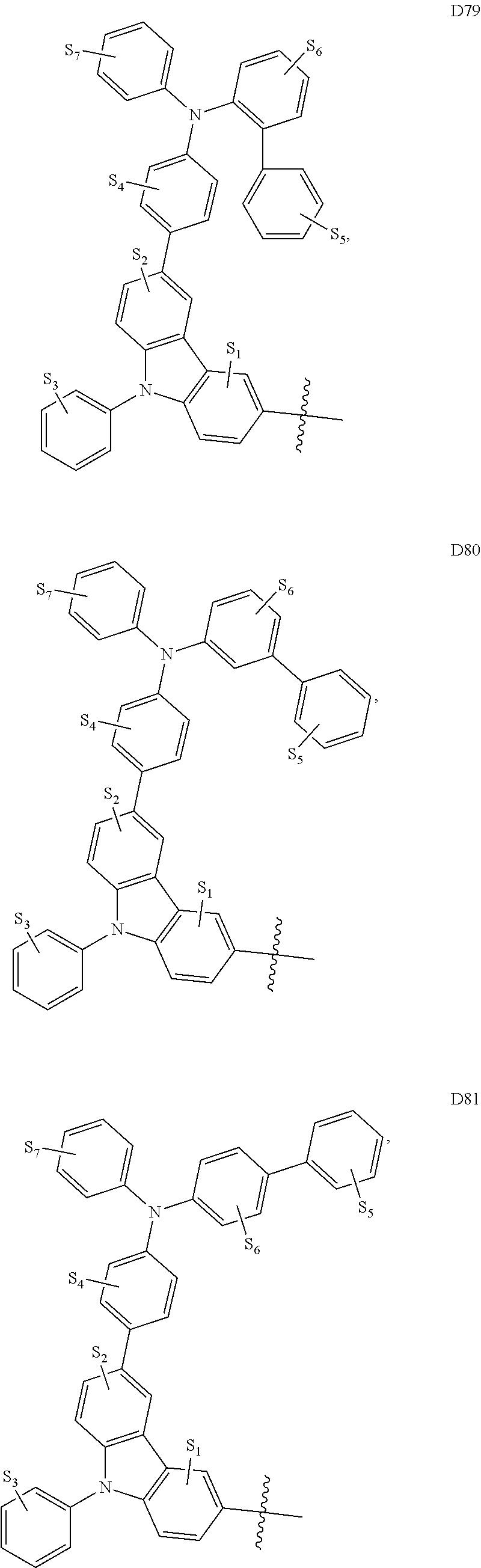 Figure US09324949-20160426-C00339
