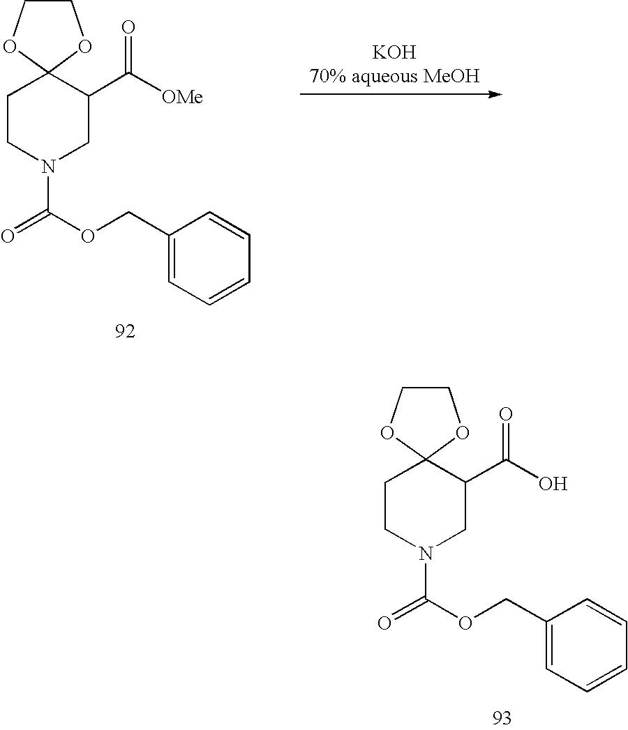 Figure US06677332-20040113-C00078