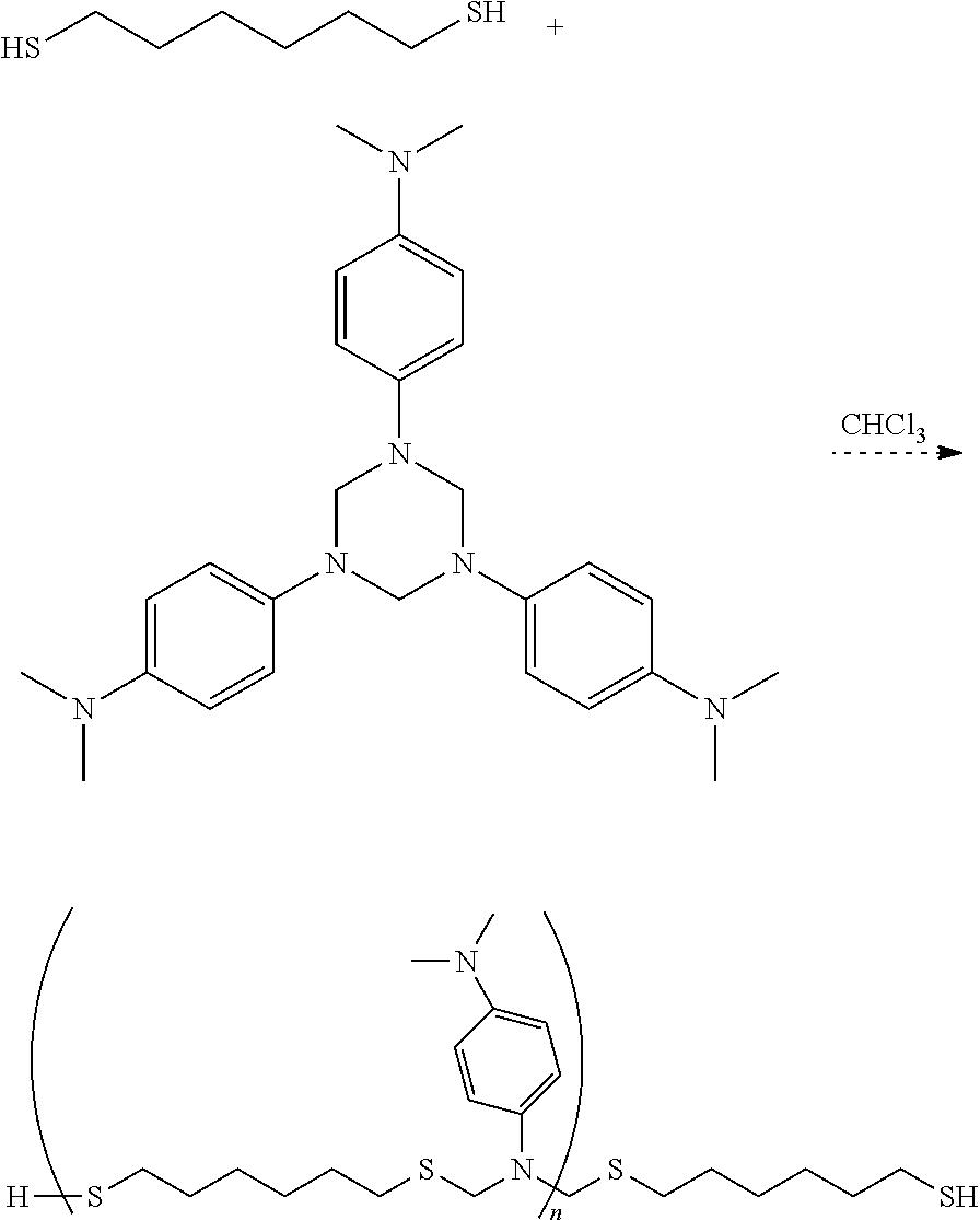 Figure US09228059-20160105-C00018