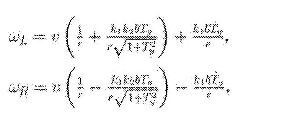 Figure CN108088439AD00081