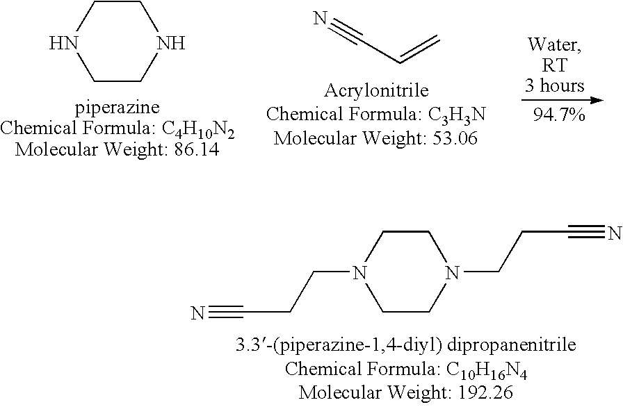 Figure US07838483-20101123-C00004