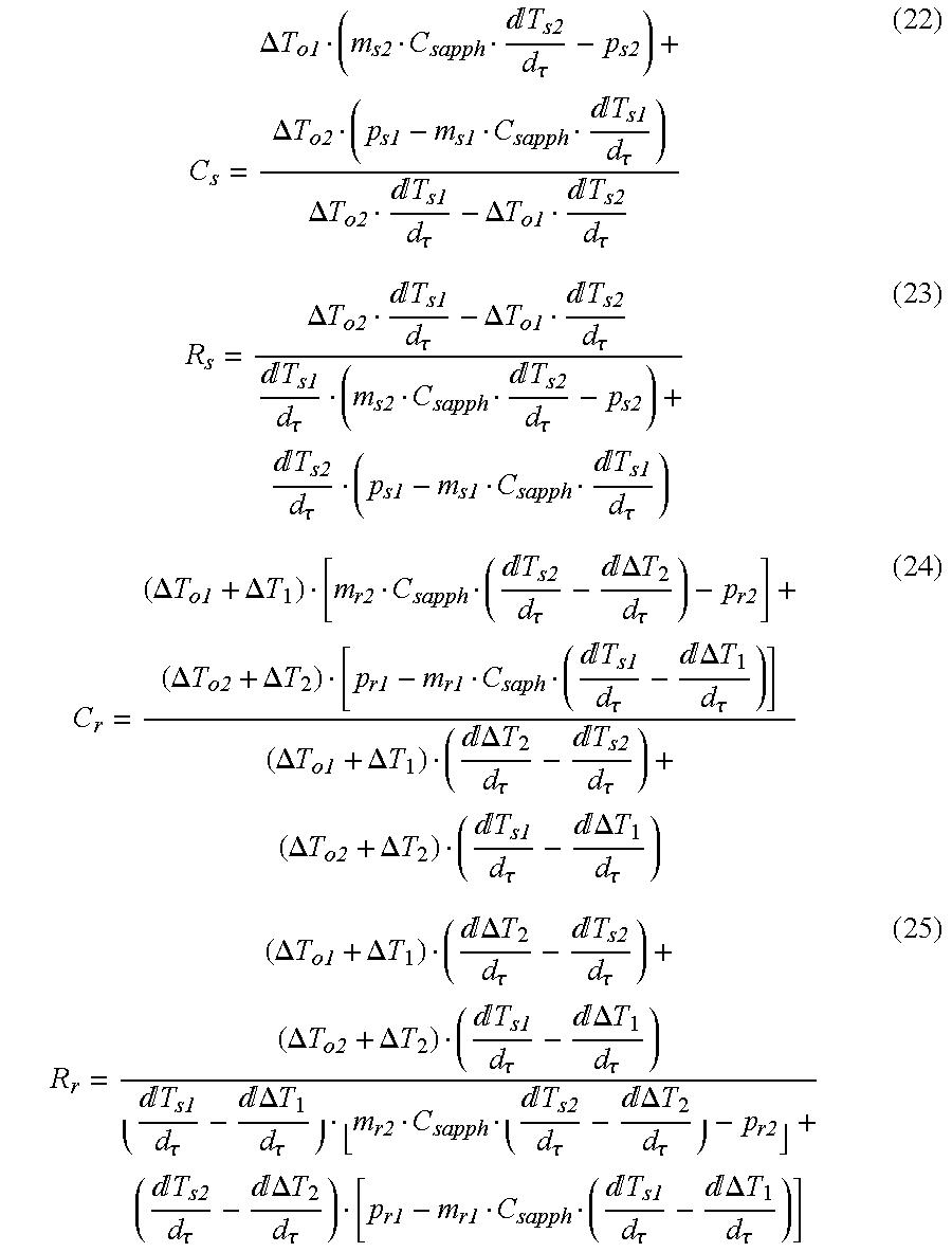 Figure US06428203-20020806-M00015