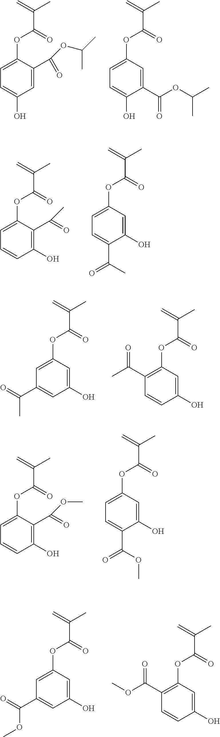 Figure US09040223-20150526-C00148