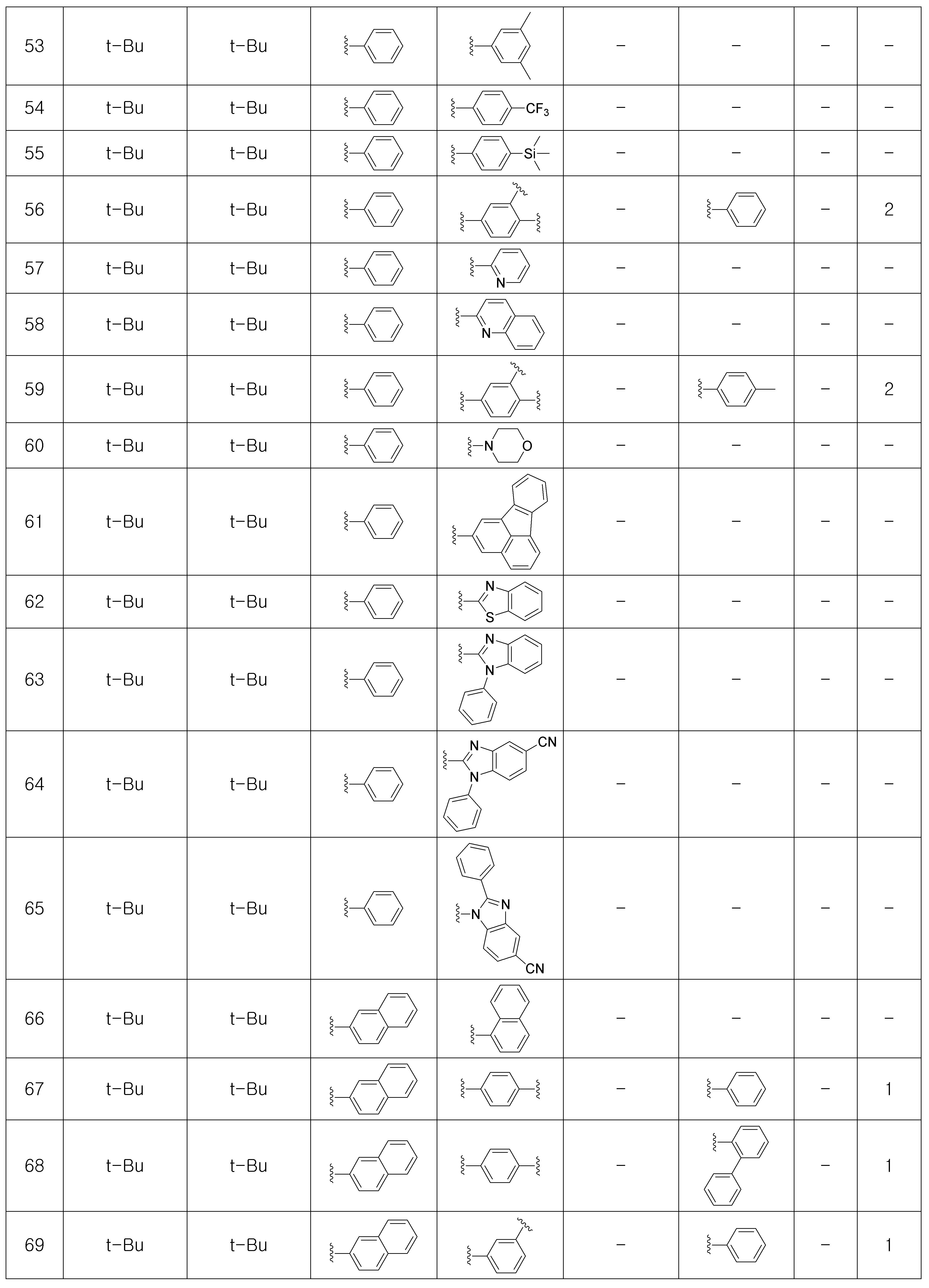 Figure 112007083008831-pat00082