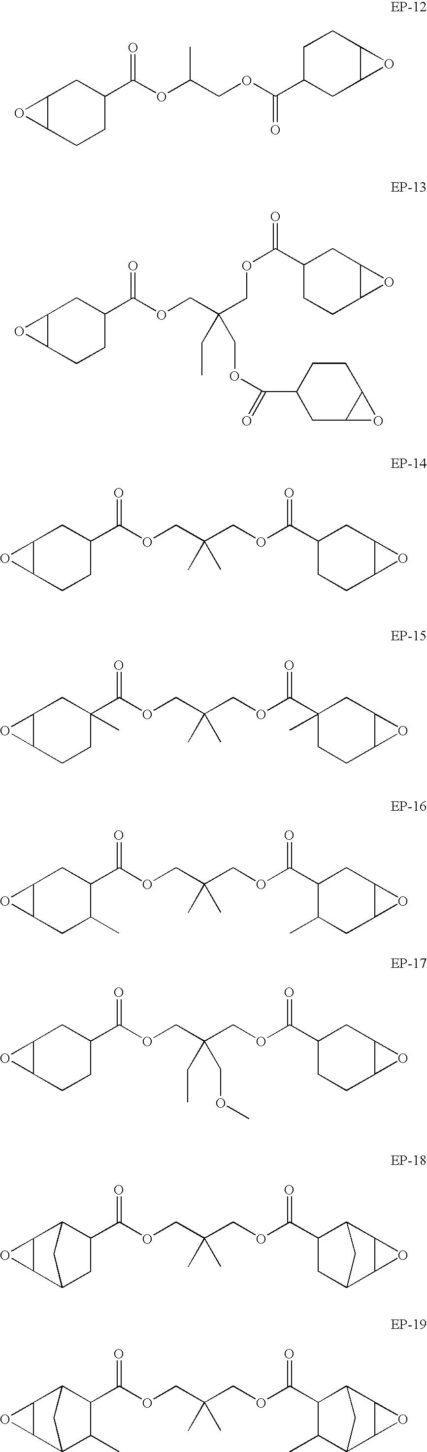 Figure US07604343-20091020-C00031