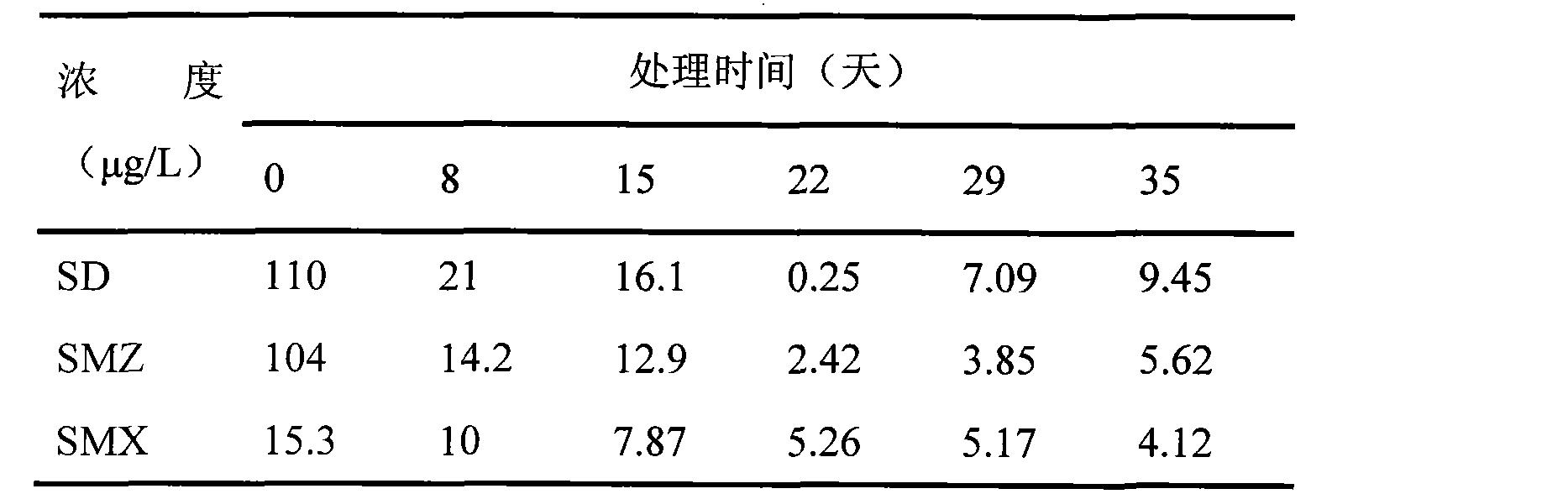 Figure CN101811776BD00071