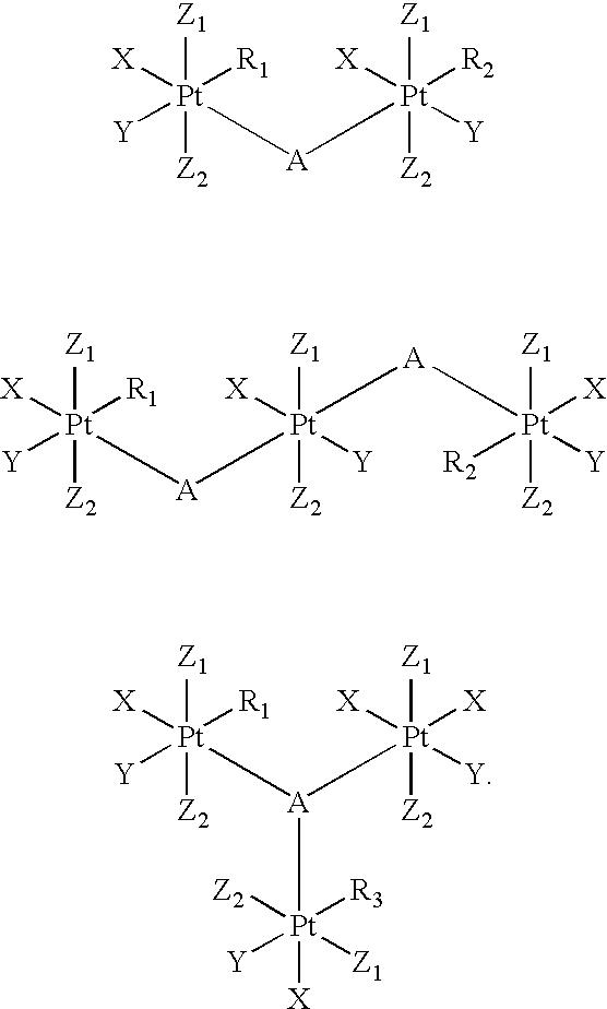 Figure US20050147599A1-20050707-C00026