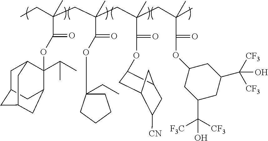 Figure US08257902-20120904-C00010