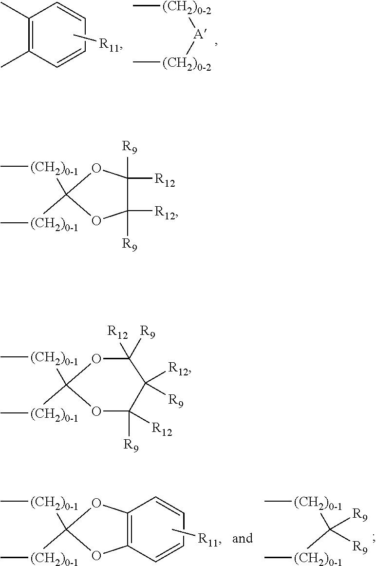 Figure US09550773-20170124-C00011