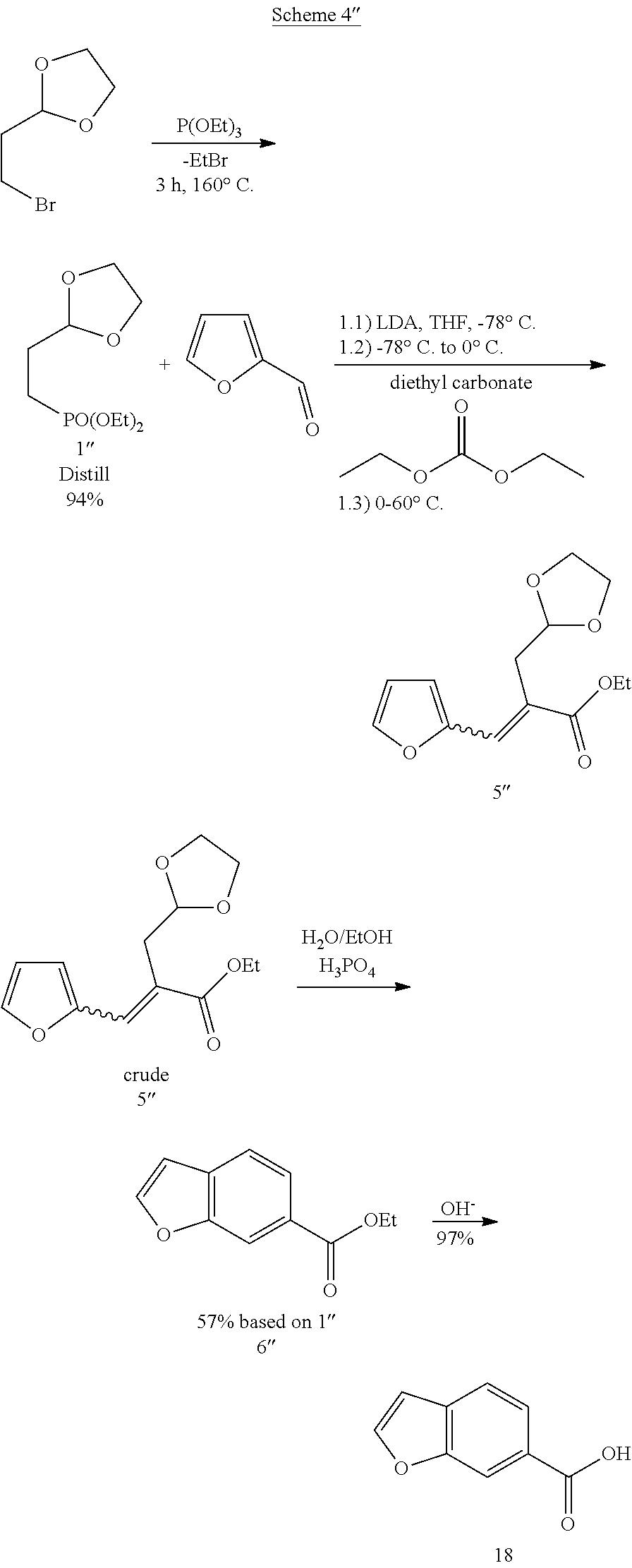 Figure US09353088-20160531-C00013