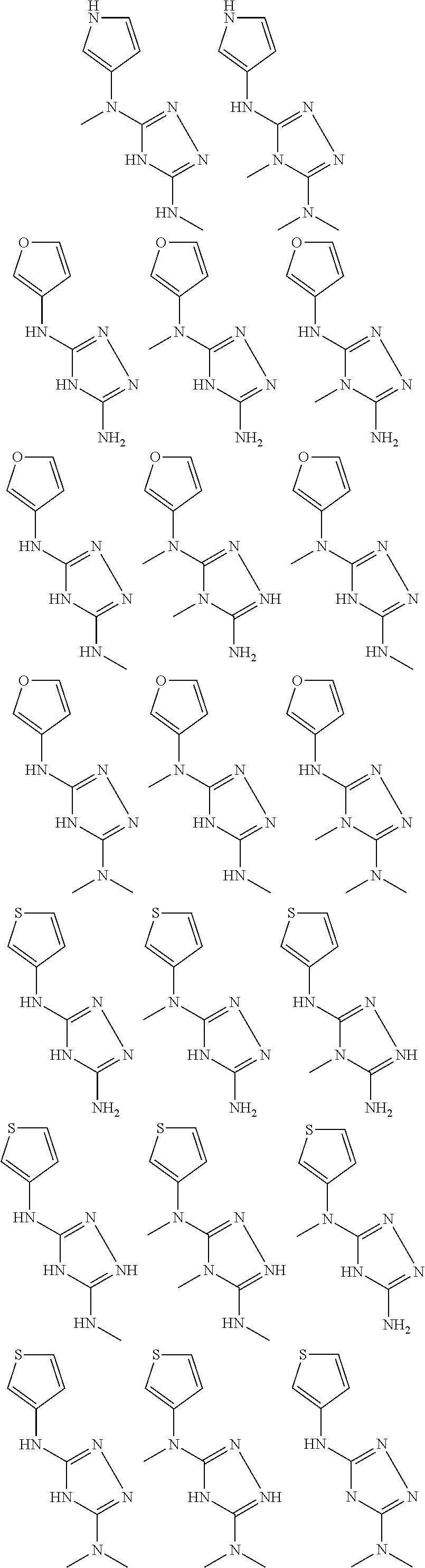 Figure US09480663-20161101-C00072