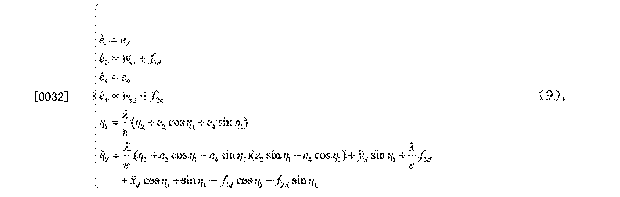 Figure CN103838145AD00075