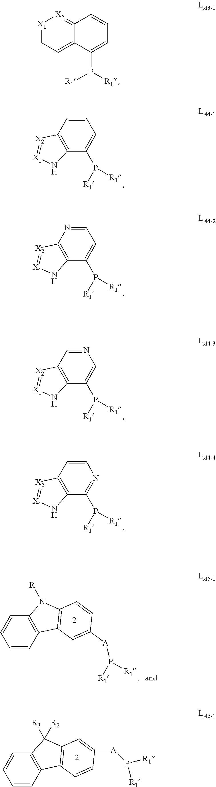 Figure US10121975-20181106-C00006