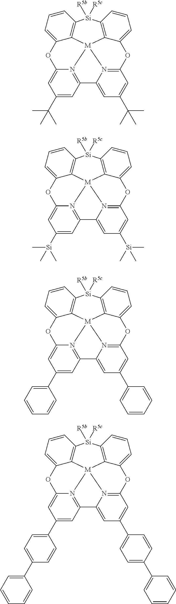Figure US10158091-20181218-C00045