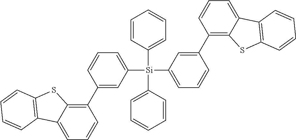 Figure US09450195-20160920-C00122