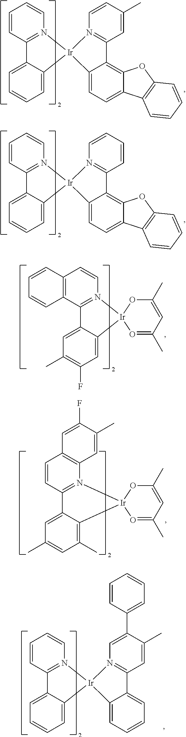 Figure US20180130962A1-20180510-C00188