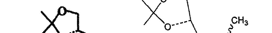 Figure CN101023094BC00022