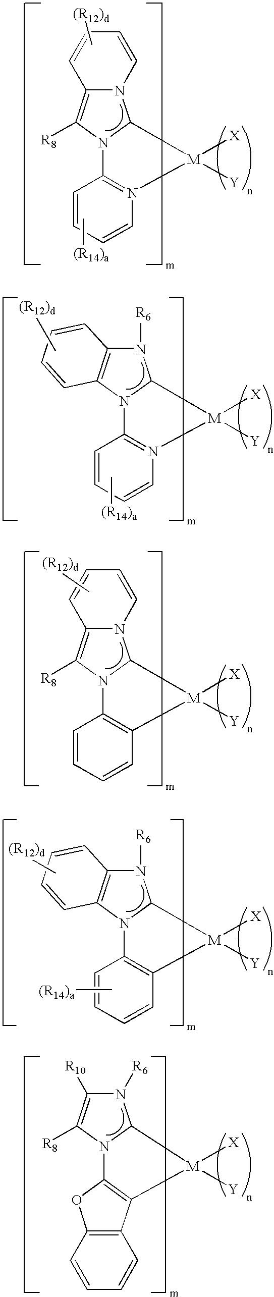 Figure US07491823-20090217-C00056