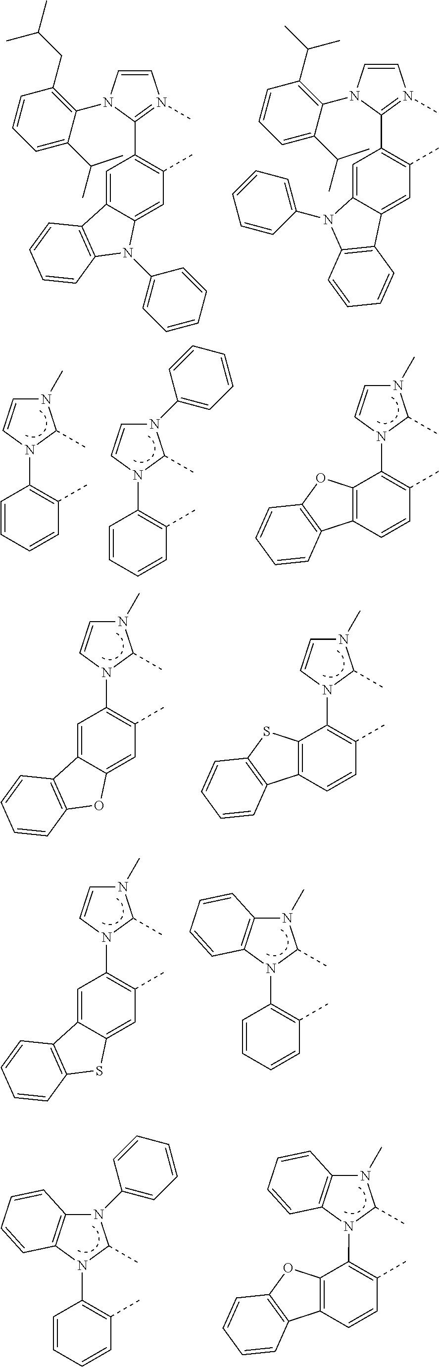 Figure US09773985-20170926-C00027