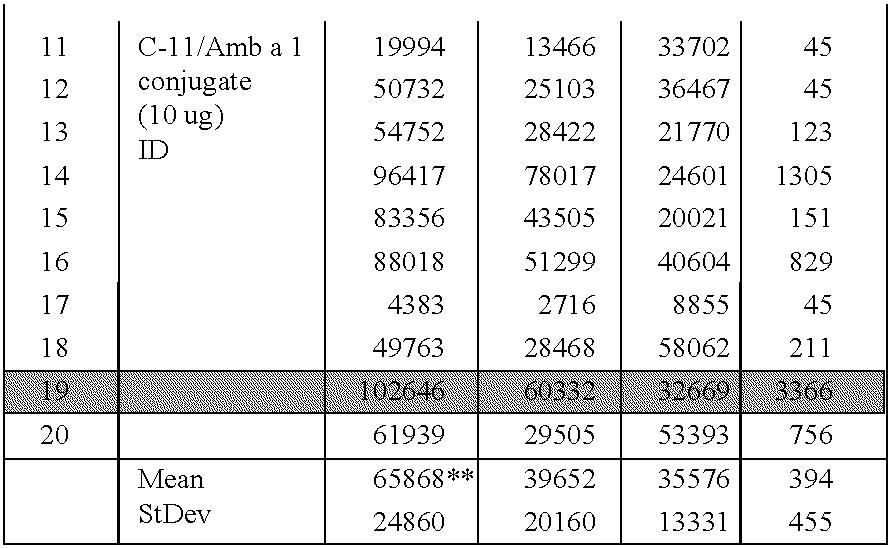 Figure US20030175731A1-20030918-C00003