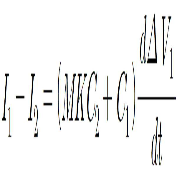 Figure 112012089654256-pat00006
