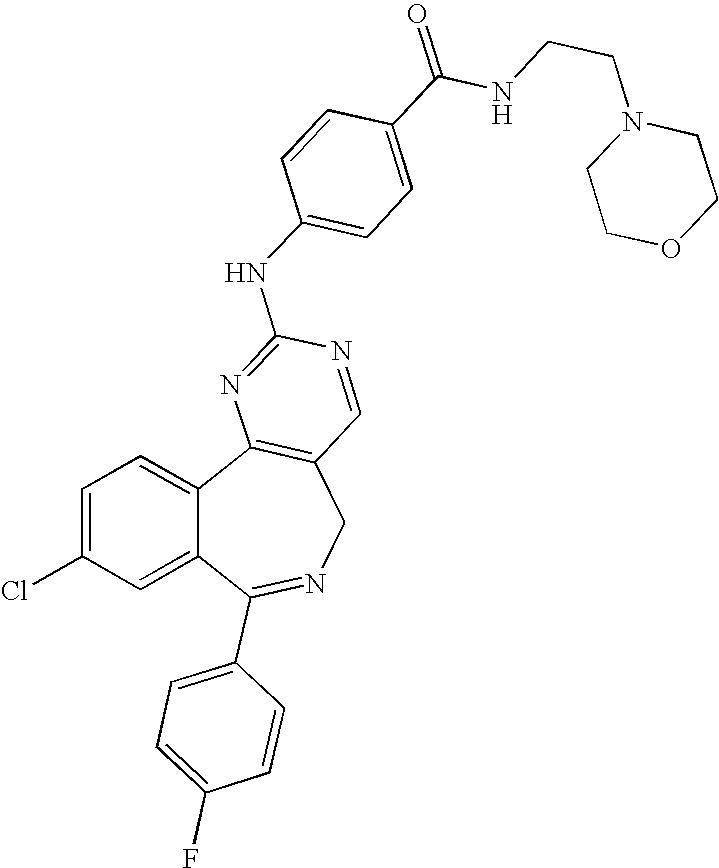 Figure US07572784-20090811-C00121