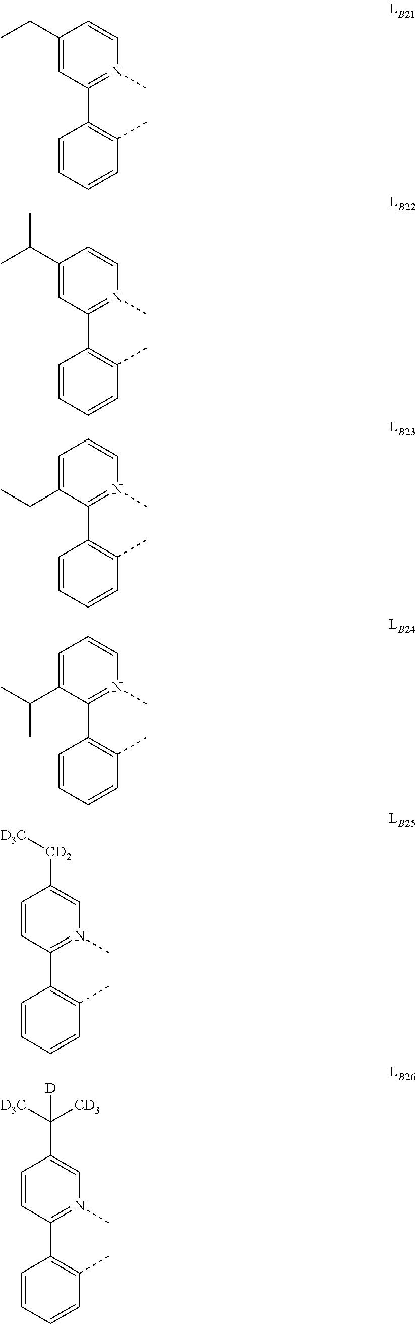 Figure US09590194-20170307-C00050