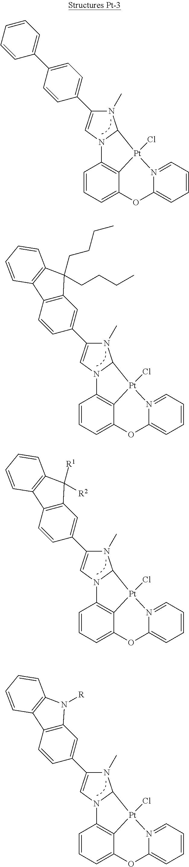 Figure US09818959-20171114-C00135